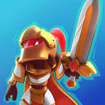 Knights Edge 1.9.401 APK MODs Unlimited money Download on Android