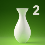 Lets Create Pottery 2 1.80 APK MODs Unlimited money Download on Android