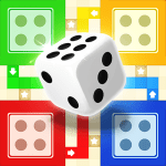 Ludo Lord 3.2.66 APK MODs Unlimited money Download on Android