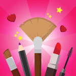 Makeover Studio 3D 1.5.1 APK MODs Unlimited money Download on Android