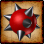 Minesweeper 300.0.8 APK MODs Unlimited money Download on Android