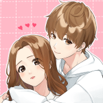 My Young Boyfriend Otome Romance Love Story games 0.0.6321 APK MODs Unlimited money Download on Android