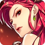 Mythic Heroes Idle RPG Varies with device APK MODs Unlimited money Download on Android