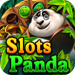 Panda Slots 1.1.5 APK MODs Unlimited money Download on Android