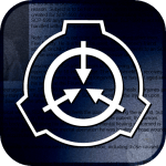 SCP – Viewer 0.016b Alpha APK MODs Unlimited money Download on Android