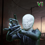 Slenderman Must Die Chapter 6 2.1 APK MODs Unlimited money Download on Android