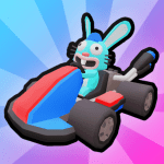 SmashKarts.io 1.0.8 APK MODs Unlimited money Download on Android