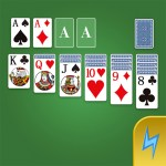 Solitaire 1.2.200 APK MODs Unlimited money Download on Android