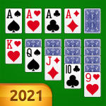 Solitaire Lite 1.8.303 APK MODs Unlimited money Download on Android