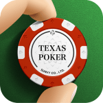 SunVy Poker 3.1.4 APK MODs Unlimited money Download on Android