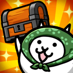 The Burgle Cats 1.6.8 APK MODs Unlimited money Download on Android