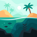 Tides A Fishing Game 1.2.13 APK MODs Unlimited money Download on Android