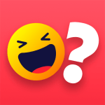 Truth or Dare Dirty Funny Questions 22.1 APK MODs Unlimited money Download on Android