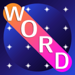 World of Word Search 1.4.8 APK MODs Unlimited money Download on Android