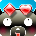 iTW RedPoint HD Free 1.9.210913 APK MODs Unlimited money Download on Android