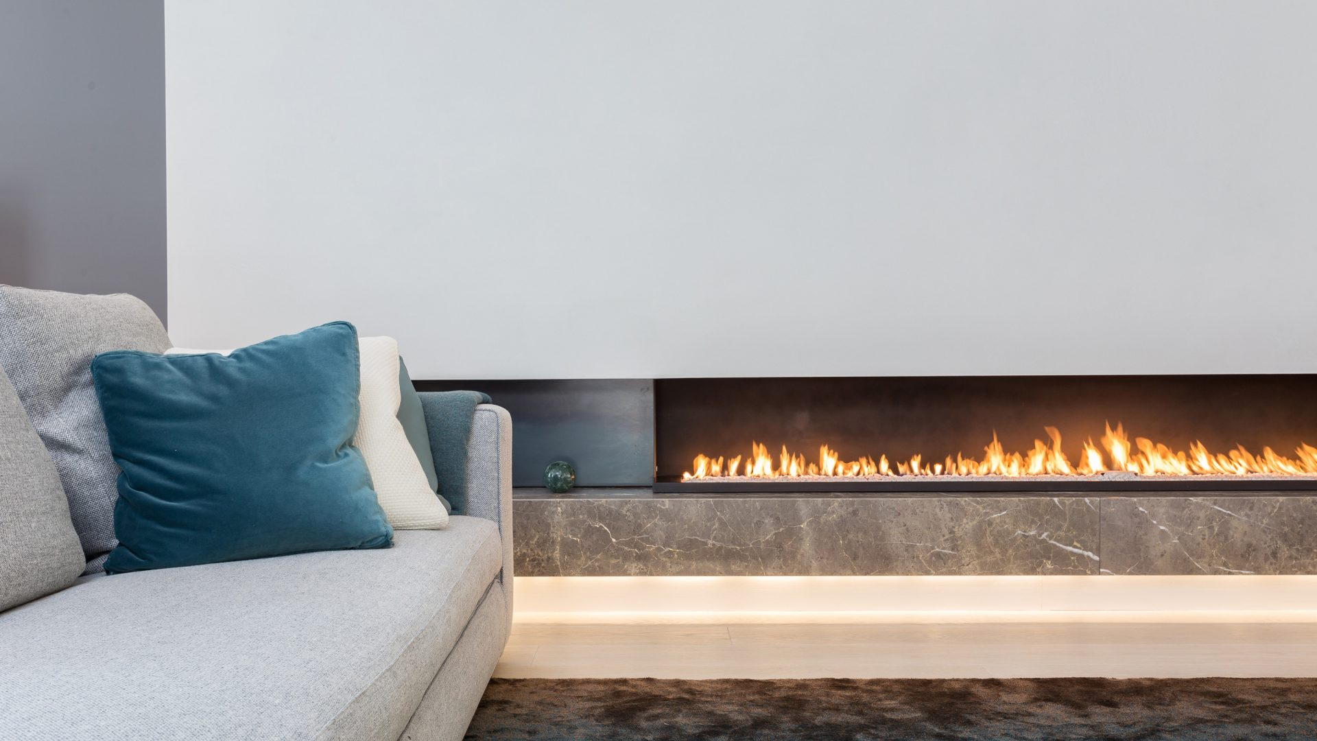 Modern Fireplaces Designer Amp Contemporary Modus Fireplaces