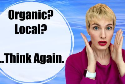 organic local think again modvegan vegan