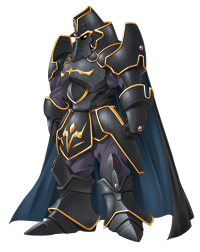 Black Knight / Image Links - TV Tropes
