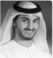 Sheikh-Mohammed-Bin-Abdullah-Al-Thani