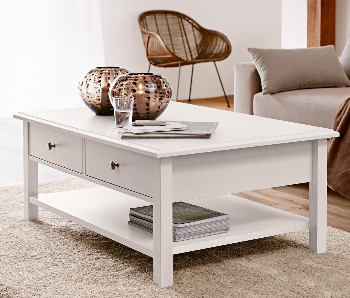 country cote sofa table sectionals and sofas wohnzimmertisch tisch couchtisch kopenhagen im