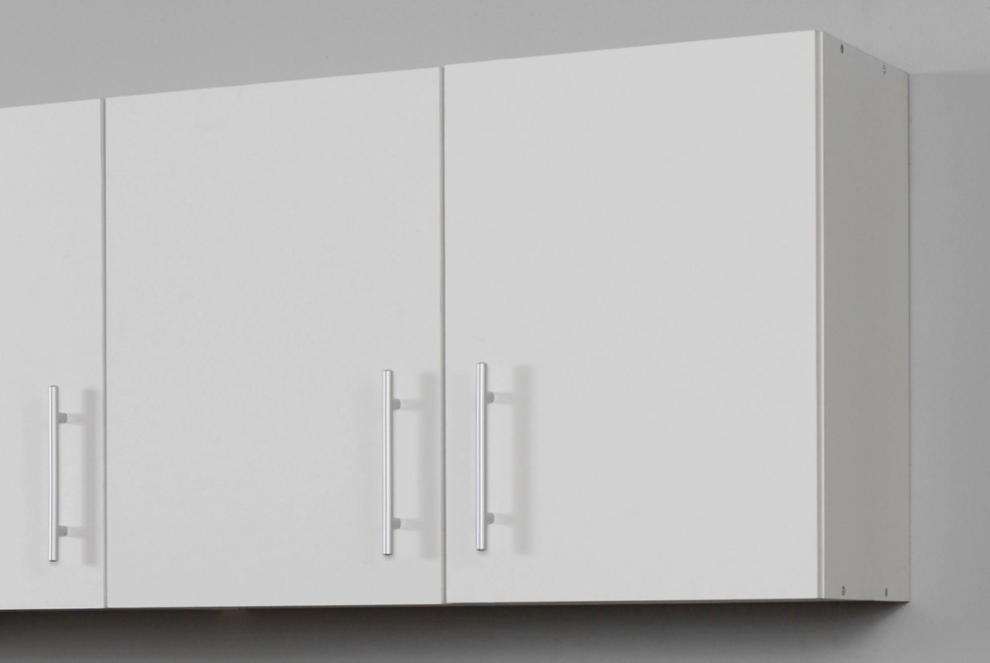 Kleiner Kühlschrank Weiß : Kühlschrank berlin kleiner kühlschrank von ok single fridge from