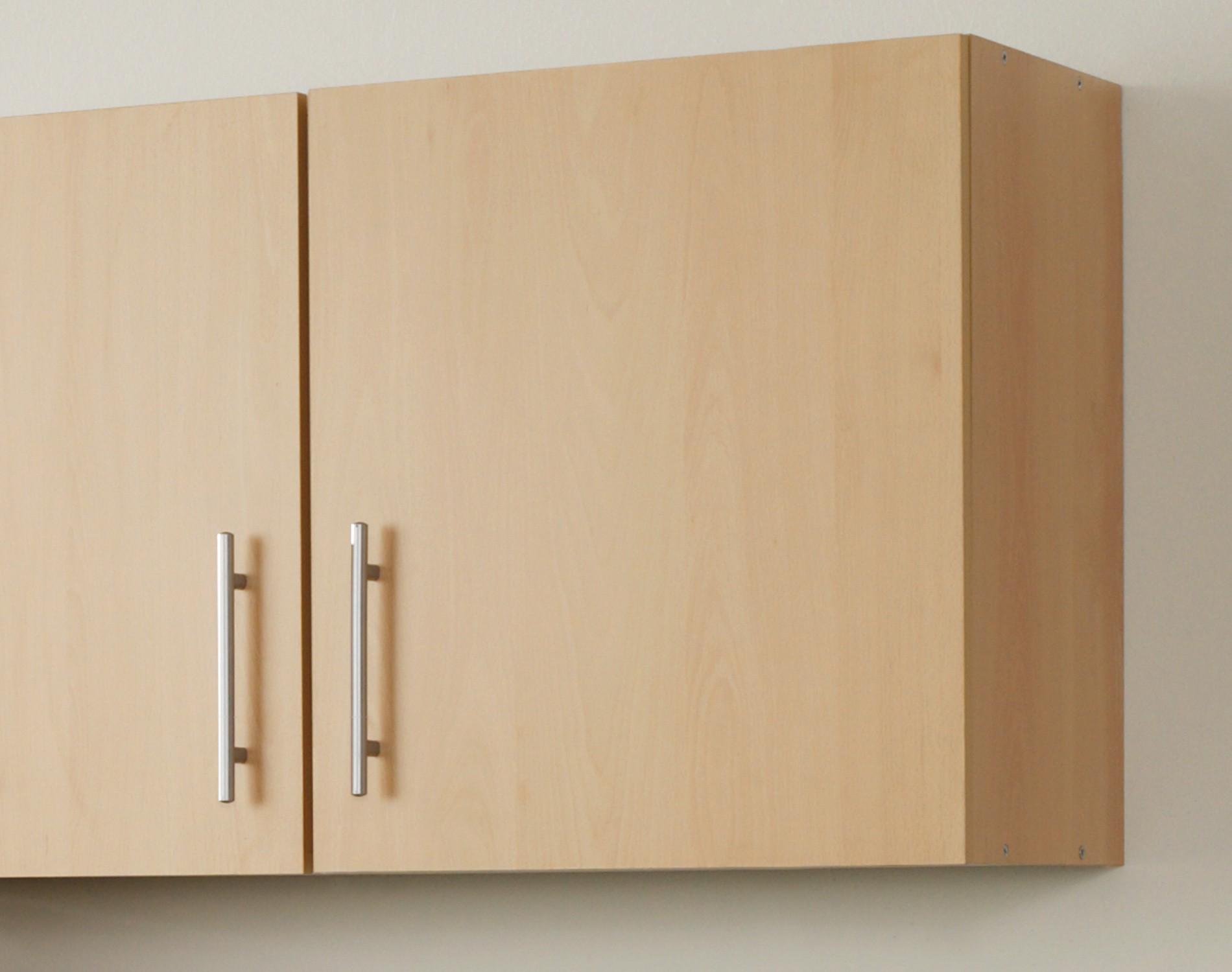 Kleiner Kühlschrank Gebraucht Berlin : Kühlschrank berlin kleiner kühlschrank von ok single fridge from