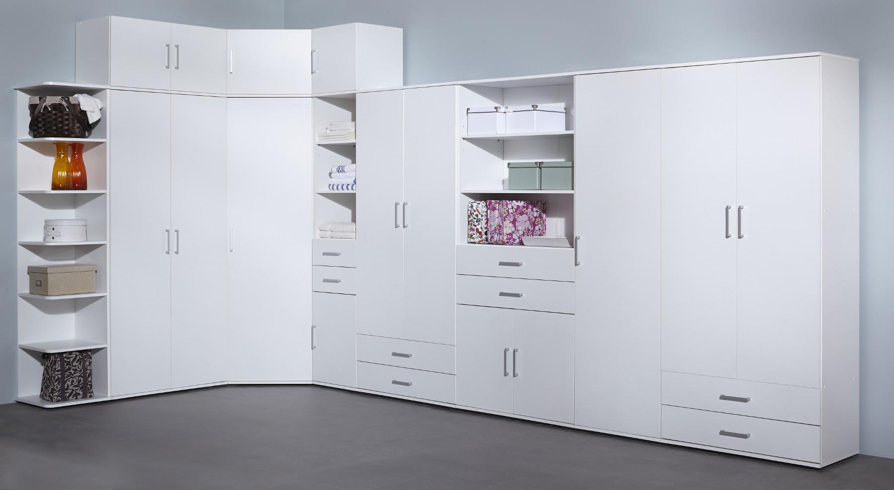 schrank staubsauger schrank staubsauger bugelbrett. Black Bedroom Furniture Sets. Home Design Ideas