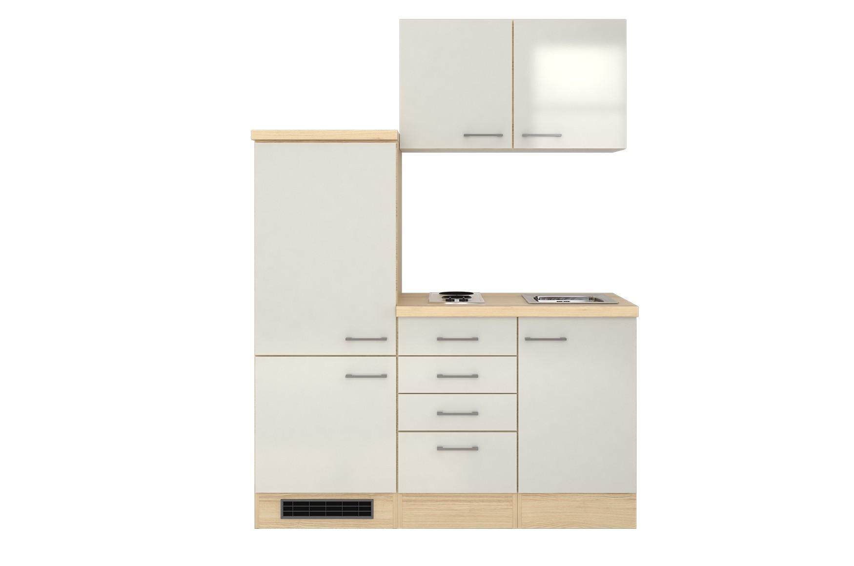 Miniküche Mit Kühlschrank Roller : Roller miniküche spannend küche mit elektrogeräten 4816