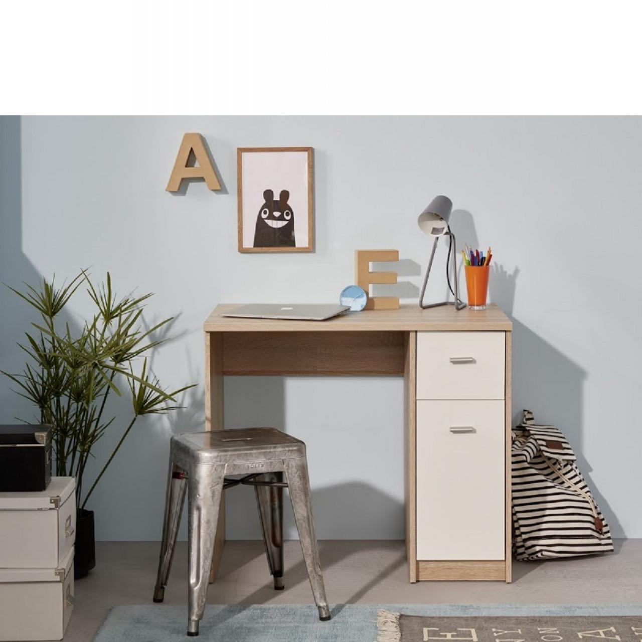 Büromöbel Günstig Online Kaufen Büromöbel Günstig Nach Maß Online