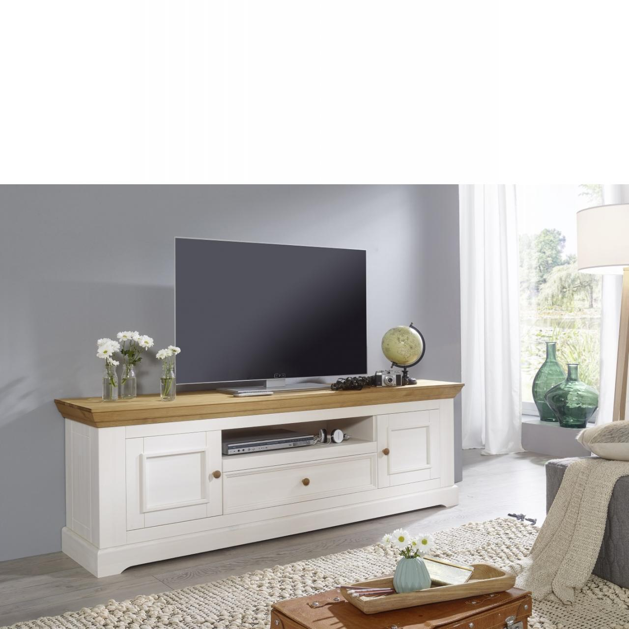 wohnzimmer m bel auf raten mobel bestellen tv lowboard. Black Bedroom Furniture Sets. Home Design Ideas