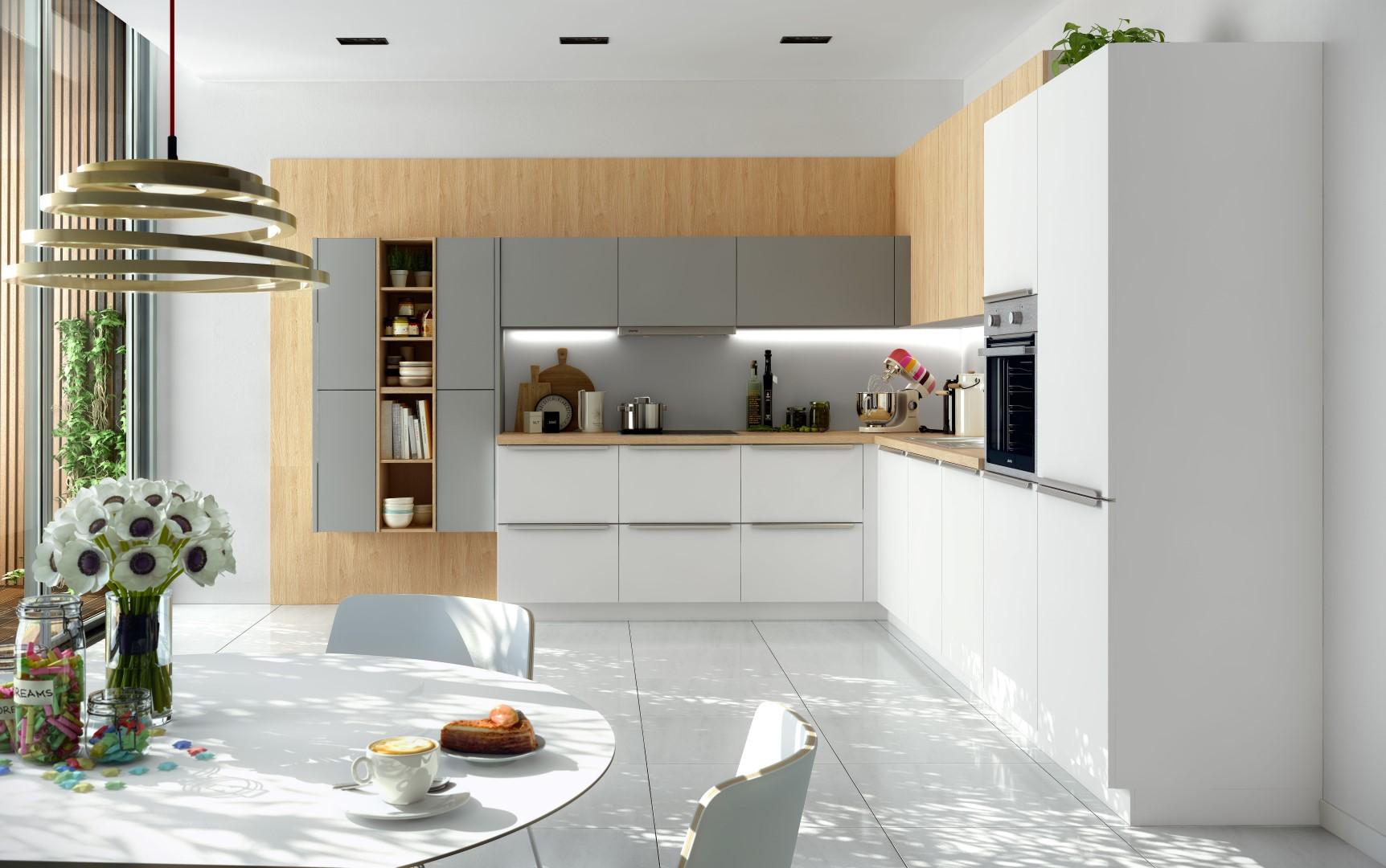 Gute Küchenmarken