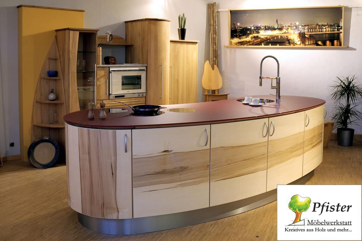 neue k che arbeitsplatte was kostet eine neue arbeitsplatte f r die k che. Black Bedroom Furniture Sets. Home Design Ideas