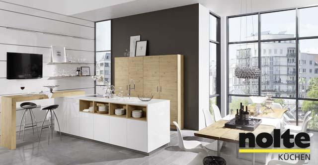 nolte katalog awesome kchen katalog luxury nolte kuchen preise katalog fotografie k chen. Black Bedroom Furniture Sets. Home Design Ideas