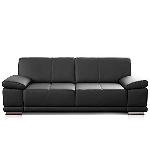 Grosse Couch Kleines Wohnzimmer