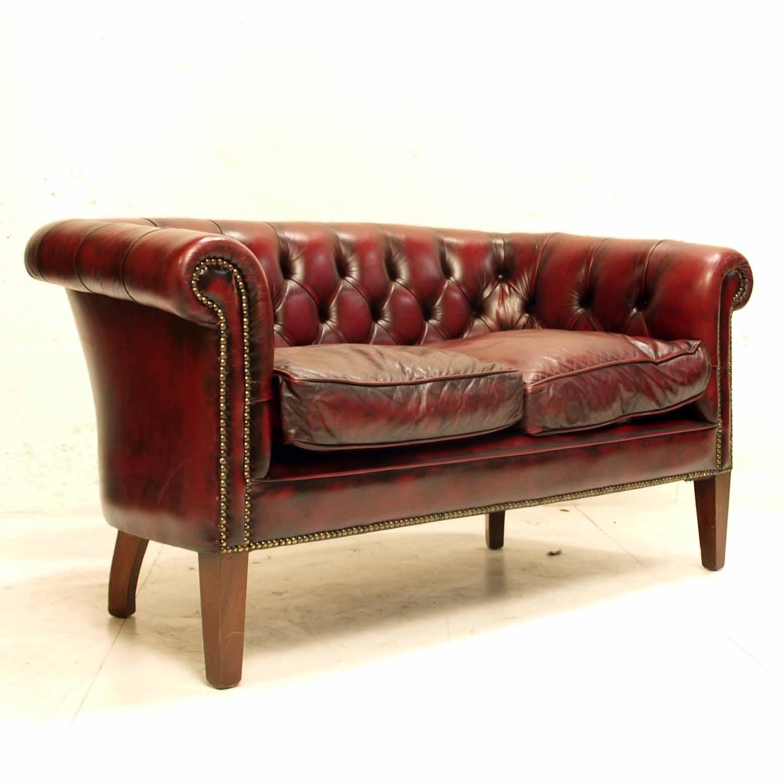 2er bettsofa gunstig garden sofa set india sofas trendy er grau best wohnzimmer images on
