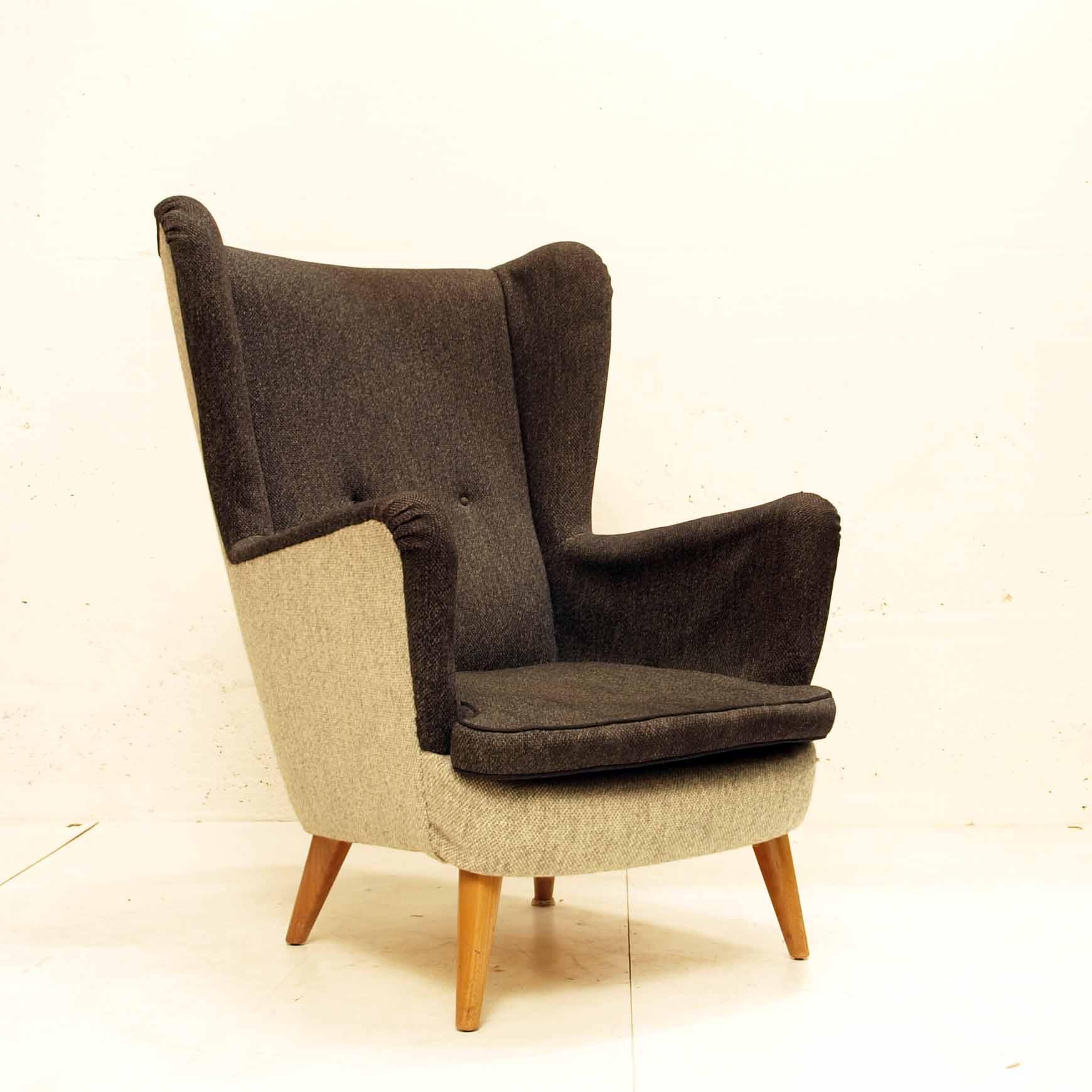 50er Jahre Mobel Bauhaus 40er 50er Jahre Kommode Industriedesign Mobel