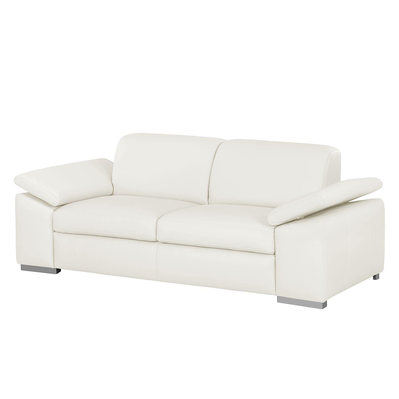 2 Sitzer Sofa Weiß 2 Sitzer Sofa Leder Weiß Best Of 2 Sitzer Sofa