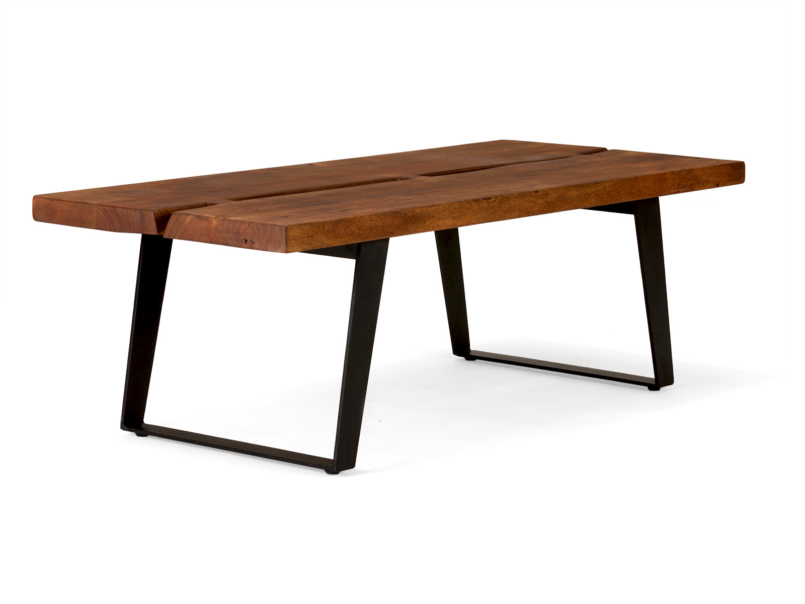Industrial Design Möbel Online Industrie Style Küche Heim And Deko