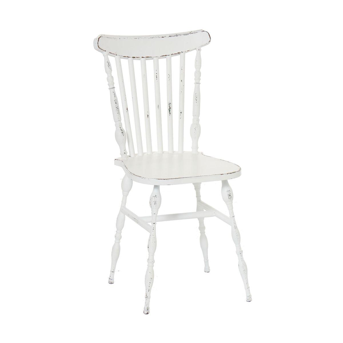 Esszimmer Stühle Auf Rechnung