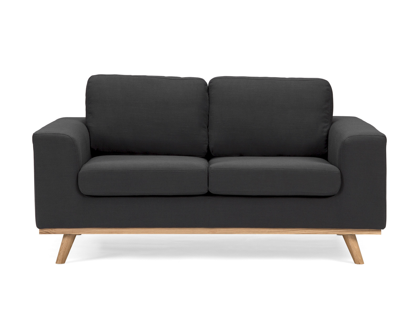 Sofa Retro Sofa Retro Top Sofa Retro Nlls Home Furniture Turkey