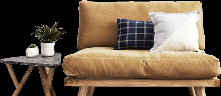 m bel g rtner lorsch. Black Bedroom Furniture Sets. Home Design Ideas