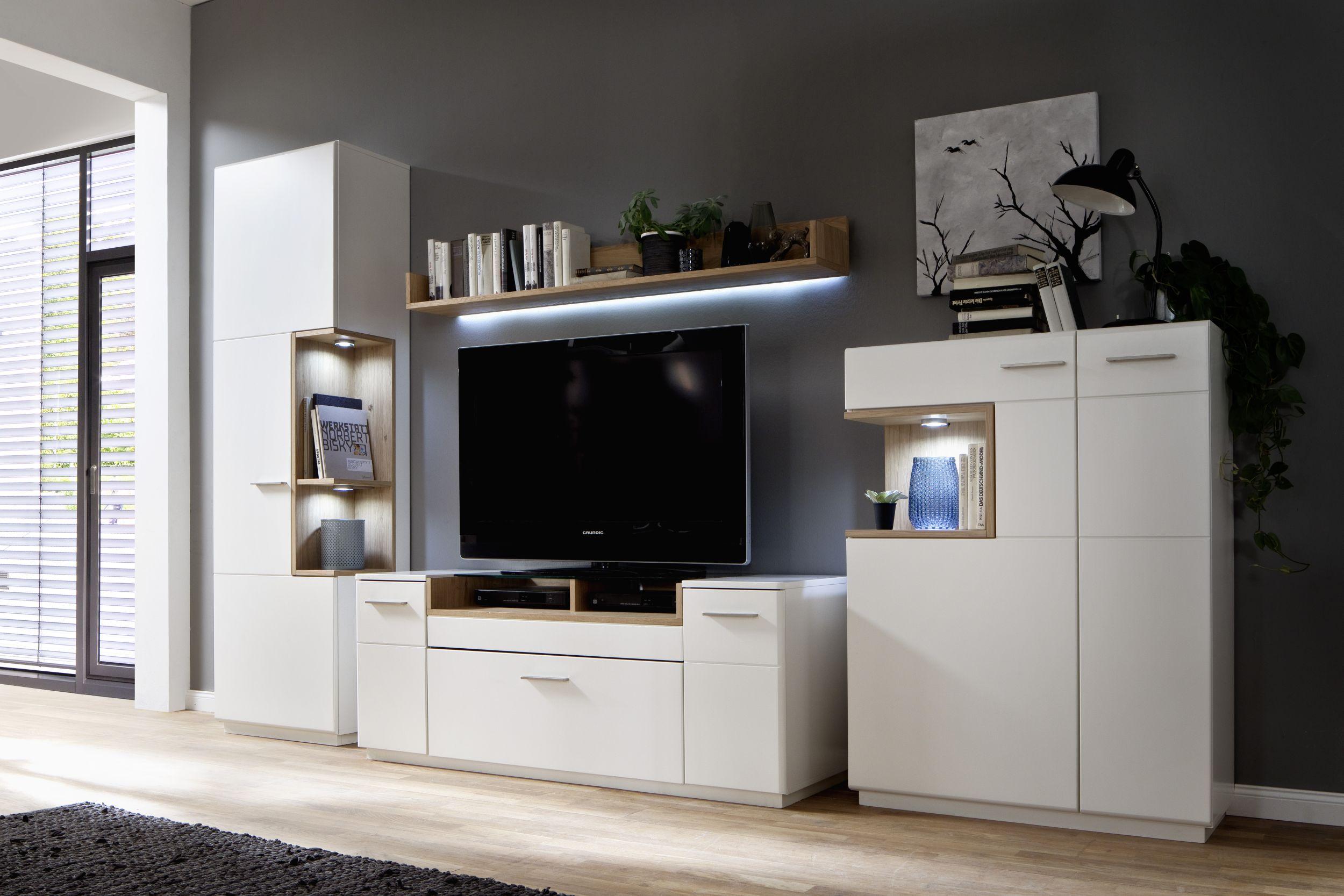 Möbelhaus Deutschland Möbel Und Küchen In Atzelgift Möbelhaus Und