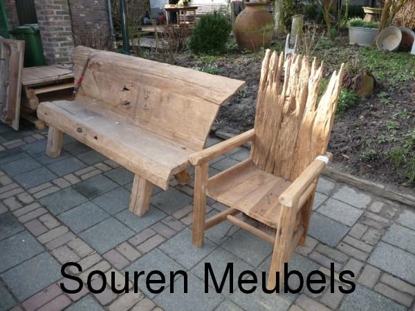 Teak Gartenmobel Teakgartenmobel Holz Gunstig Teakholz Gartenmobel Set