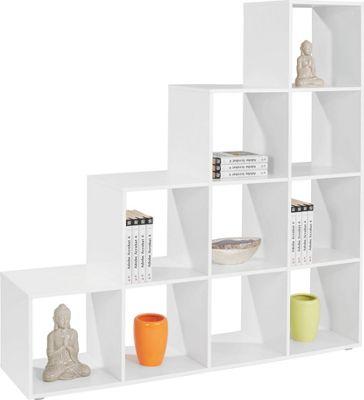 Raumteiler Pisa 6 online kaufen Mbelix