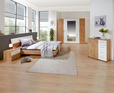 Schlafzimmer Katrin online kaufen Mbelix