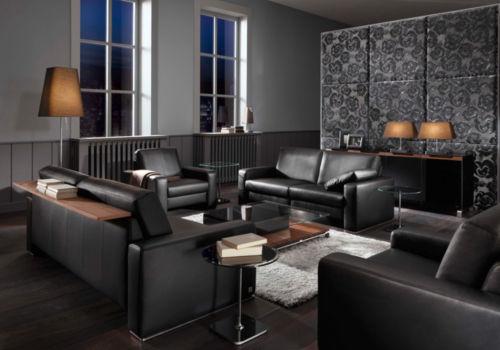 Joop Mobel Wohnzimmer Raum Und Mobeldesign Inspiration Joop