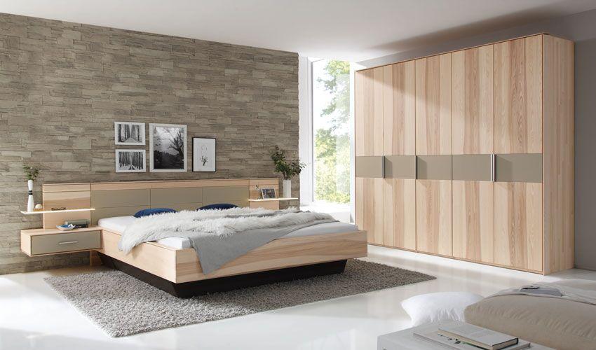 Schlafzimmer Betten Kleiderschrnke  Mbel Moriel GmbH