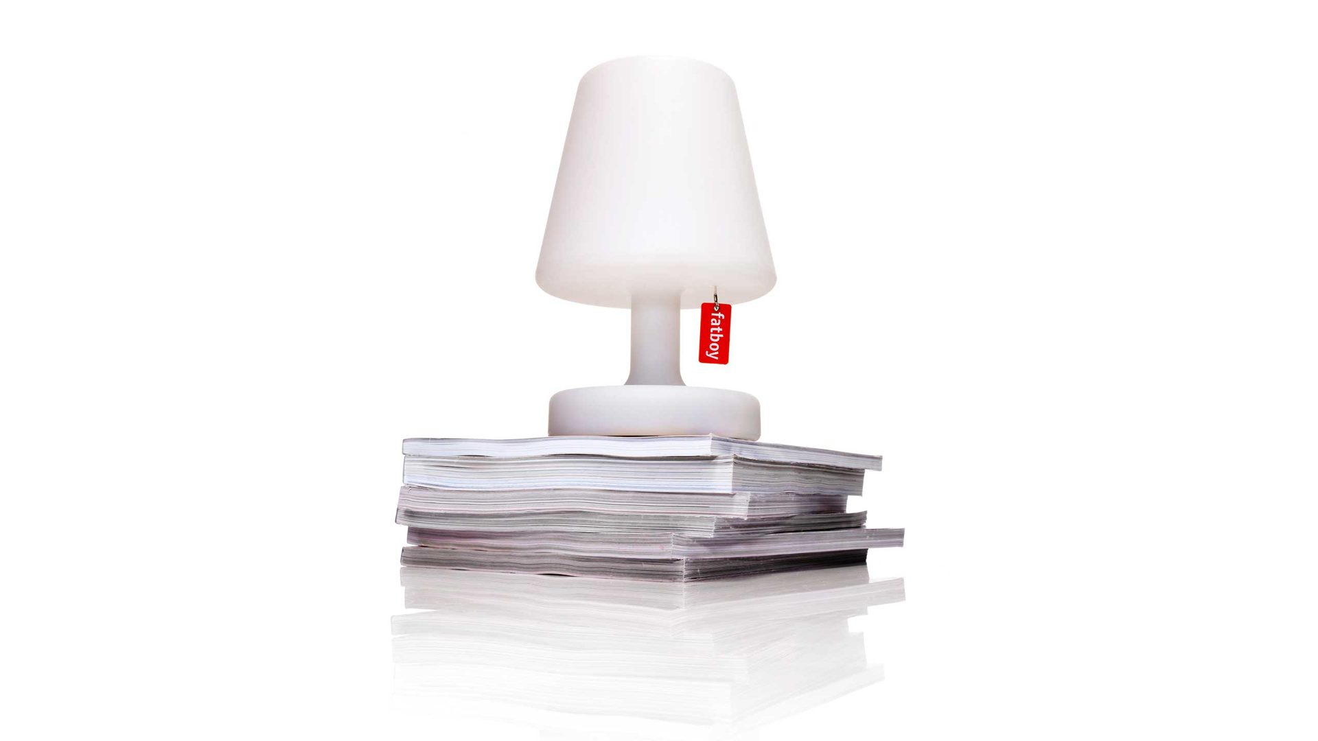 Kabellose Tischlampe Transloetje Eine Led Retro Tischlampe In 8