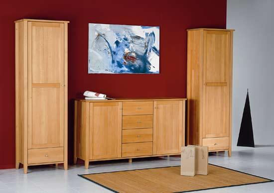 Esszimmer Möbel Boss : Startseite design bilder u2013 wunderschönen esszimmer möbel ideen
