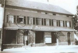 Reutlinger Kirchheim unter Teck
